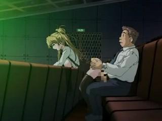 sexe vidéo com sexe dans une salle de cinema