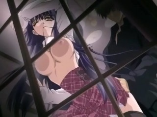 lady moonlight Hentai