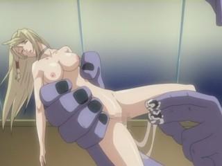 Akina to onsen de h shiyo hentai anime 2010 - 2 part 9