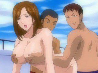 haitokuzuma---ep2-vostfr-non-censure